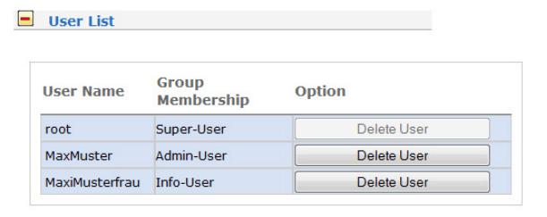 Cisco Acs Reset Gui Password